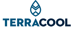 TerraCool Logo
